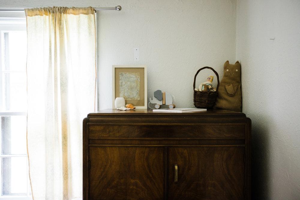 fowler-home-vintage-minimal-WEB-111.jpg