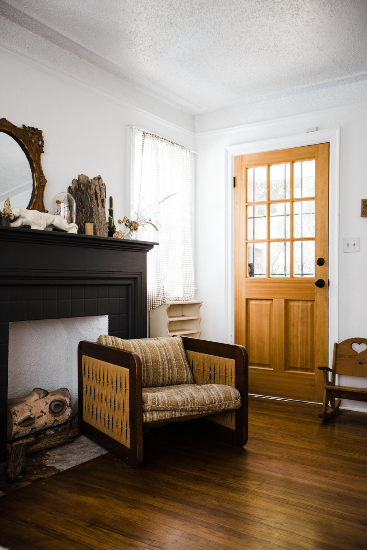 fowler-home-vintage-minimal-WEB-142.jpg