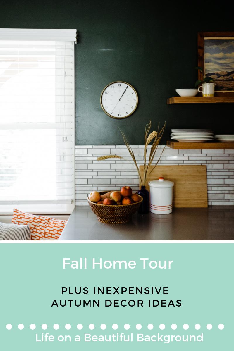 fall home tour_ inexpensive autumn decor ideas.png