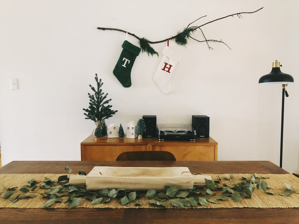 simple_holiday_decor_4