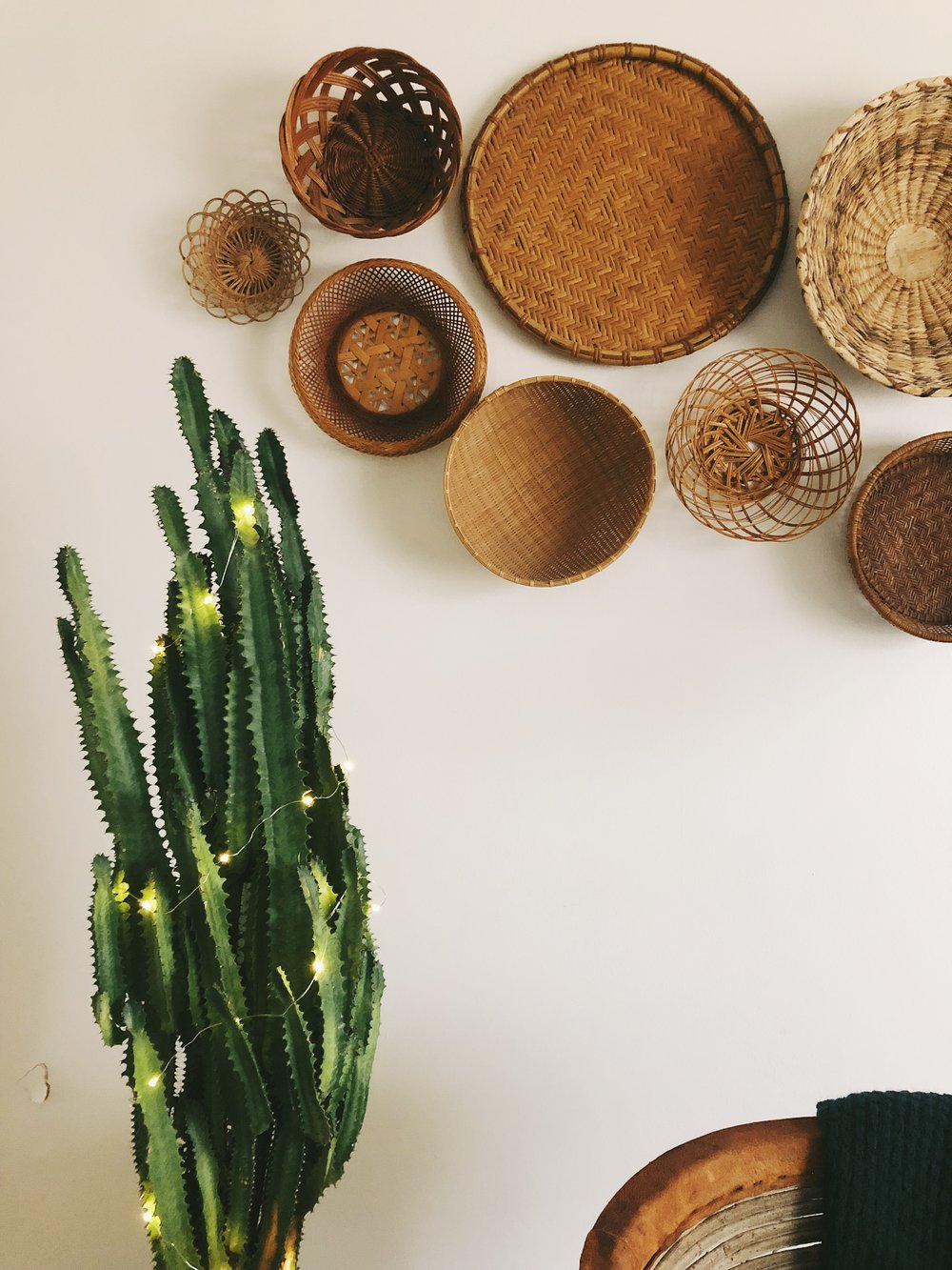 simple_holiday_decor_12