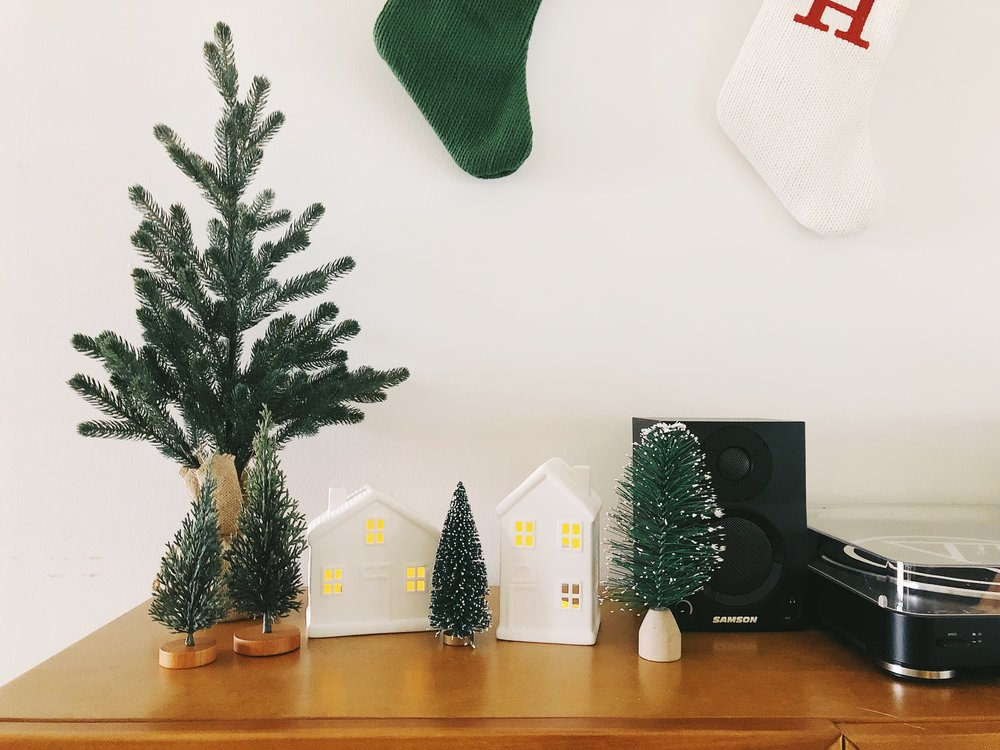 simple_holiday_decor_17