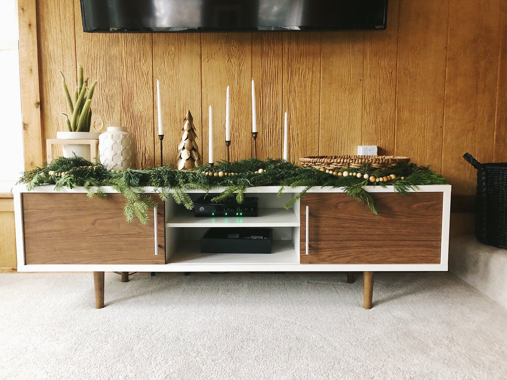 simple_holiday_decor_18