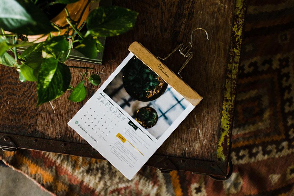 succulent_calendar_2019_WEB-2.jpg