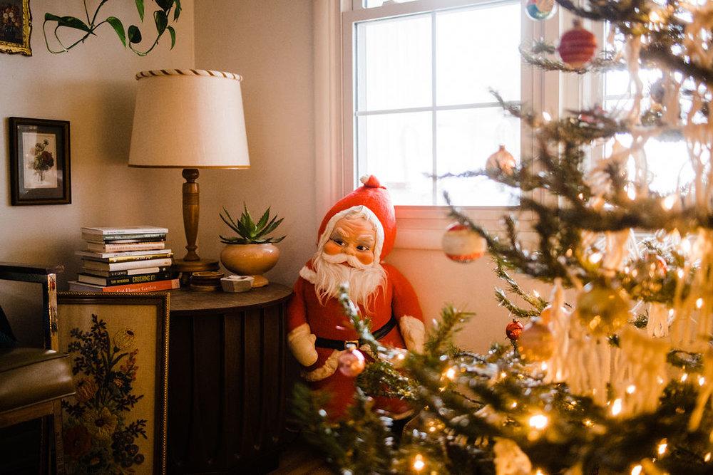 christmas_handmade_1