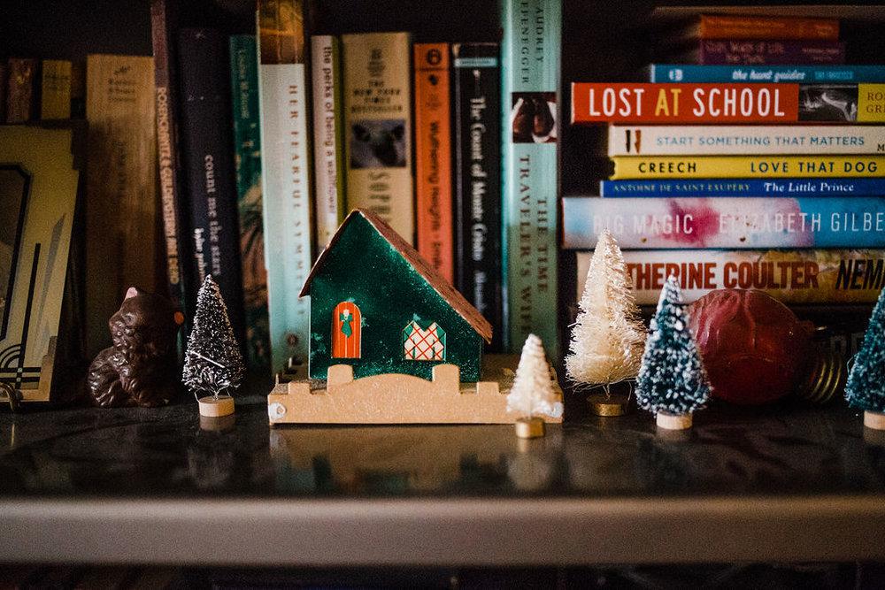 christmas_handmade_5