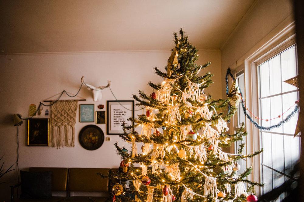 christmas_handmade_6