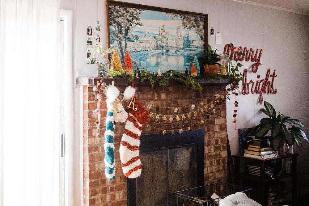 christmas_handmade_12