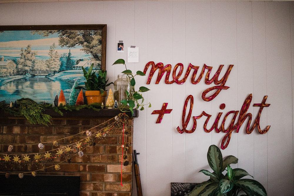 christmas_handmade_13