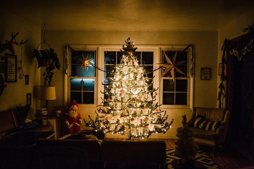christmas_handmade_16