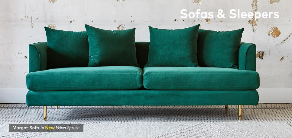 collection_sofas-sleepers.jpg