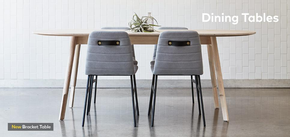collection_dining-tables.jpg
