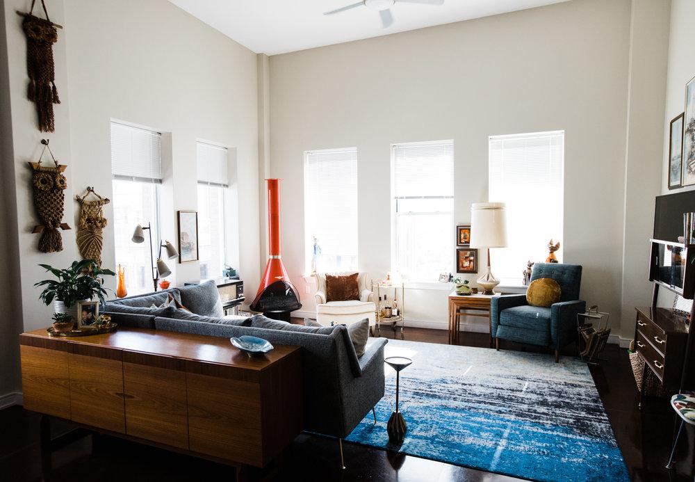 retro_apartment-1.jpg