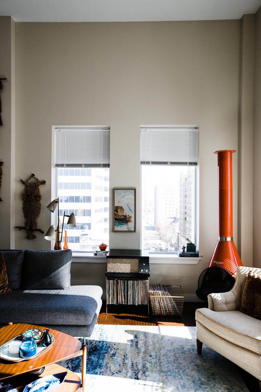 retro_apartment-19.jpg