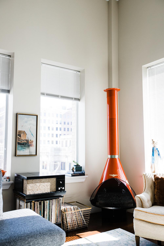 retro_apartment-39.jpg