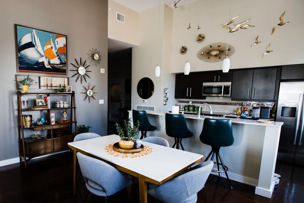 retro_apartment-9.jpg