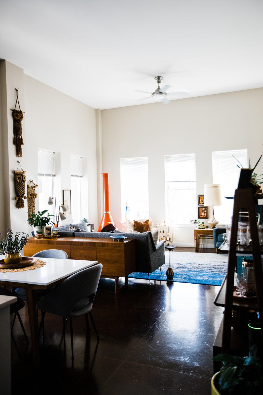 retro_apartment-128.jpg