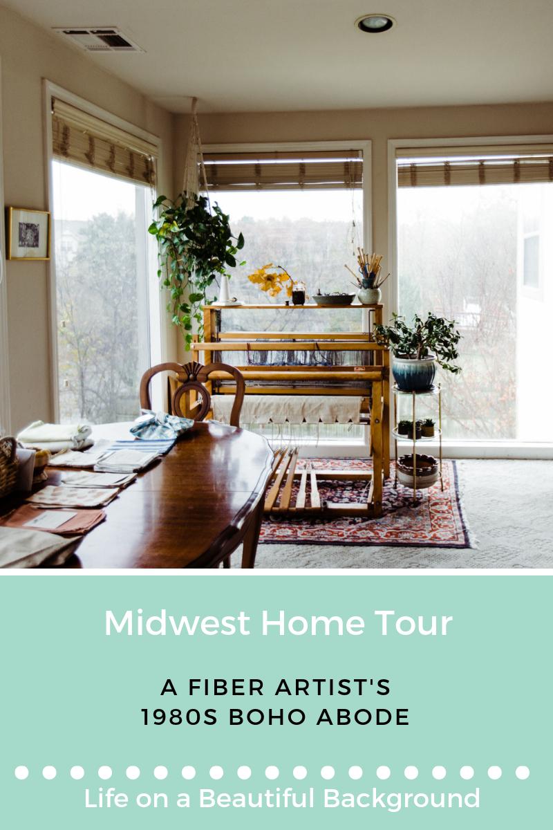 home tour_ fiber artist's 80s boho abode.png