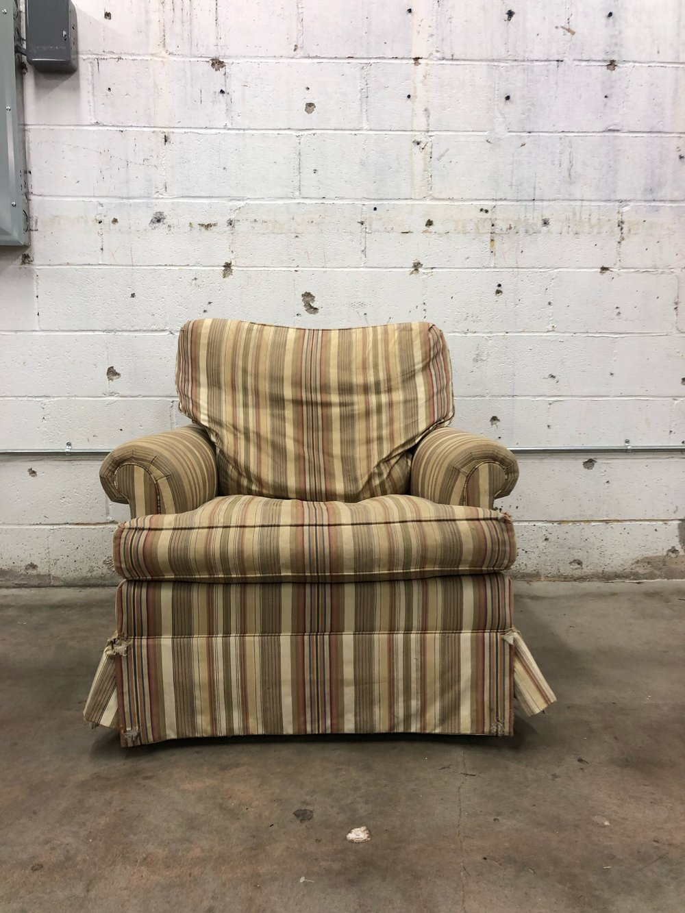 retro den upholstery_before.JPG