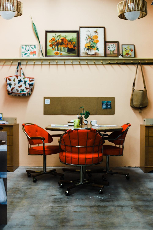 backroom_Redo_-57.jpg