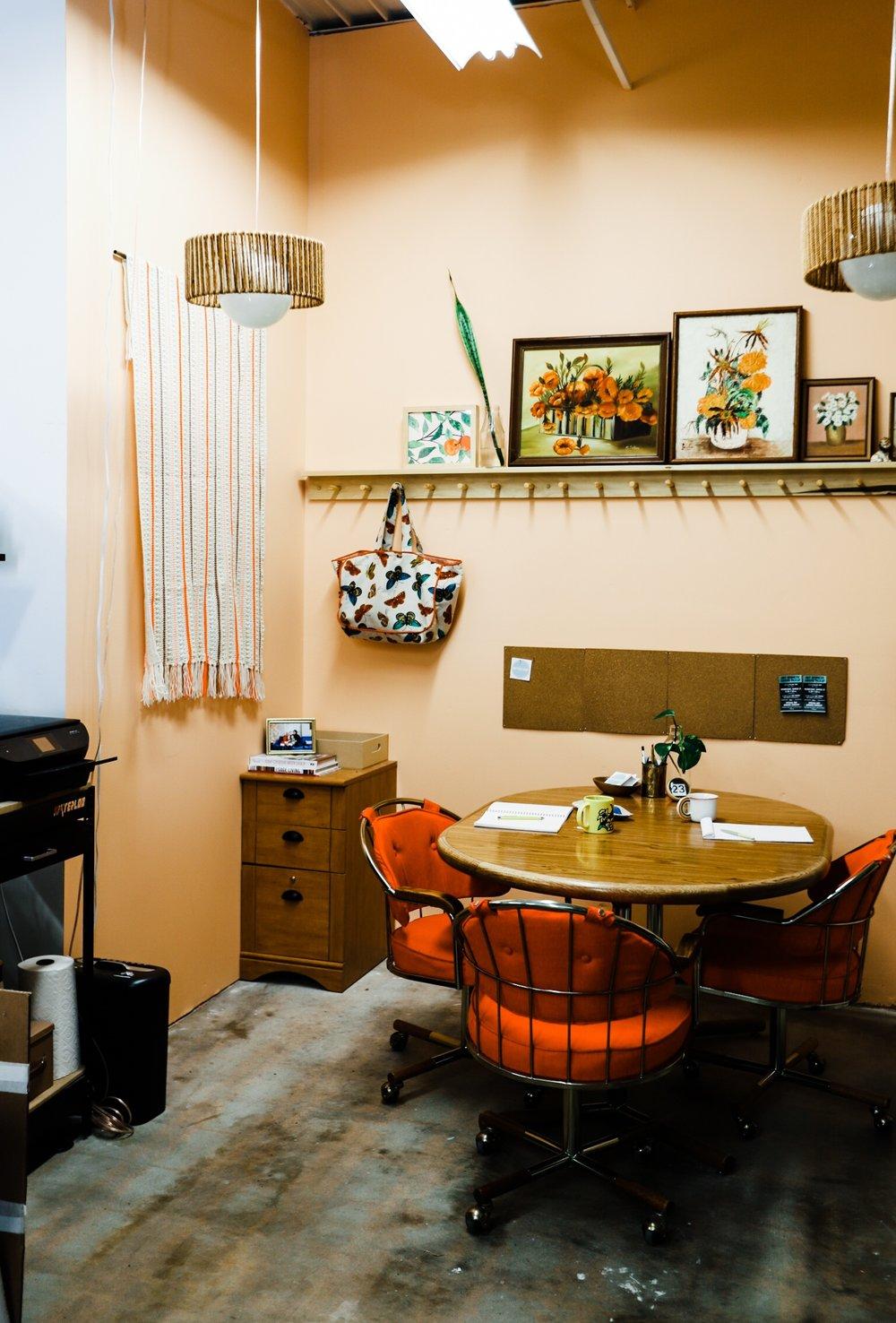 backroom_Redo_-2.jpg