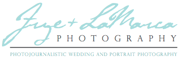 Frye + LaMarca Photography