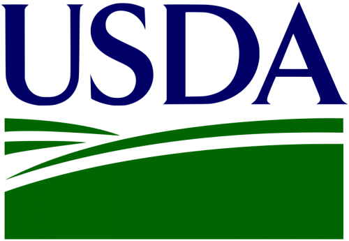 http://www.usda.gov/wps/portal/usda/usdahome?navid=food-nutrition