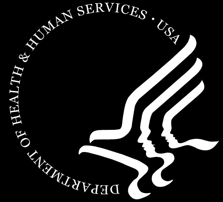 http://www.fda.gov/regulatoryinformation/guidances/ucm125789.htm