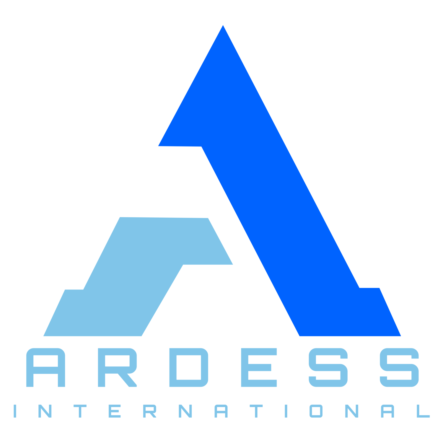 Ardess International