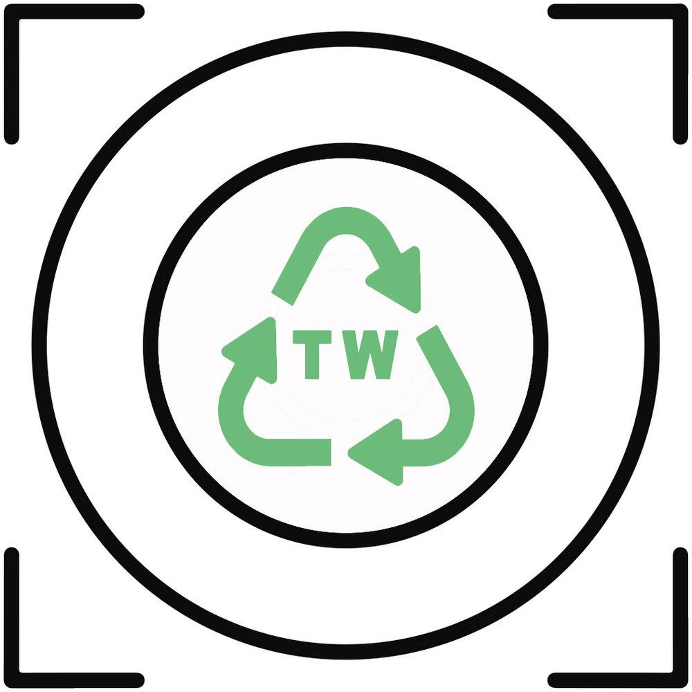 OTW2.jpg