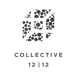 The Collective 12 | 12   thecollective1212.space   212 9th Ave SE, 2nd floor Calgary, Alberta   Email   community@thecollective1212.space   Twitter   @Collective1212   Combining the passion and support of our community of entrepreneurs, join an incredible group of like minded individuals in a one of a kind space.