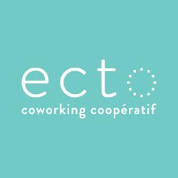 ECTO   ecto.coop   936 av. Mont-Royal Est, 2e étage Montréal,Québec   Email  info@ecto.coop   Twitter   @ecto_   Situé au cœur du Plateau Mont-Royal dans un magnifique loft rénové, Ecto est un espace de travail créatif et collaboratif pour travailleurs nomades.