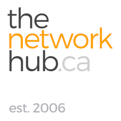 The Network Hub thenetworkhub.ca Nanaimo 256 Wallace St #120 Nanaimo, British Columbia New Westminster 810 Quayside Dr, Unit 205 New Westminster, British Columbia Richmond 10013 River Drive, Unit 2030 Richmond, British Columbia Vancouver 422 Richards Street, Unit 160/170/300 Vancouver, British Columbia Whistler 4309 Village Stroll, Unit 201 Whistler, British Columbia Email frontdesk@thenetworkhub.ca Twitter @thenetworkhub Our goal is to provide a calm inspiring work space where entrepreneurs can connect, create and collaborate on new and exciting opportunities.