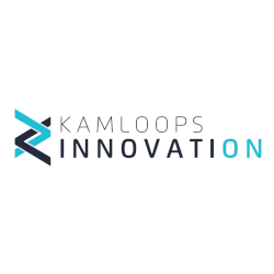 Kamloops Innovation Centre kamloopsinnovation.ca 348 Tranquille Road Kamloops, British Columbia Email info@kamloopsinnovation.ca Twitter @kicpeople We offer affordable programs that guide, coach and mentor early stage ventures, collaborative and shared office spaces, and host, facilitate, initiate, partner, sponsor, and generally support all sorts of events that help to grow the tech community in Kamloops and our region.