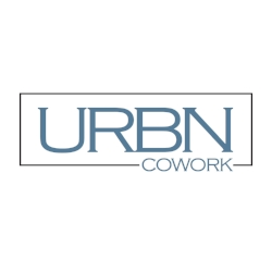 URBN Cowork urbncowork.ca #258, 150 Chippewa Road Sherwood Park, Alberta Email info@urbncowork.ca Twitter @urbncowork At URBN we encourage you to collaborate, connect & create with other members to grow your personal business.