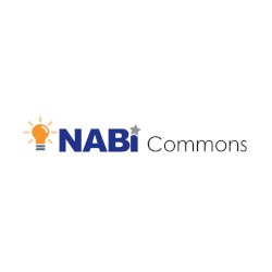NABI Commons nabi.ca #118, 205 Carnegie Drive t. Albert, Alberta Email info@nabi.ca Twitter @NABIbiz NABI Commons is a collaborative co-working space made for entrepreneurs and professionals alike. With our on-site expert coaches, you can find the guidance you need to grow your business. We are equipped with ample desk space, a boardroom, phone room, and kitchenette. Being just minutes off the Henday we are easy to find. So, come to NABI Commons to discover new ideas and grow your network.