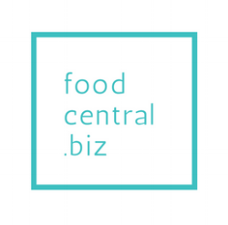 Food Central   agfoodcouncil.com  (Actual website coming soon)  Suite 200, 10578-113 St NW Edmonton, AB T5H 3H5   Email   info@agfoodcouncil.com   Twitter   @AgFoodCouncil   We are Edmonton's first food focused coworking space, designed to meet the needs of our growing food community. Not only will you find space to create and collaborate, AFC offers a variety of business related services all under one roof to help you navigate the entrepreneurial lifestyle.
