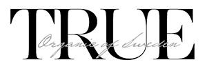 true-organic-logo.jpg