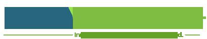WooBamboo-toothbrush_Logo_png1.png