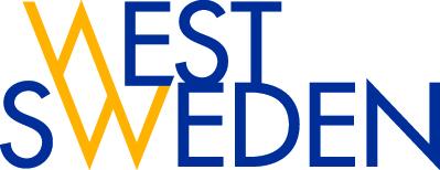 logotyp_eng_gul_bla WEBB.jpg