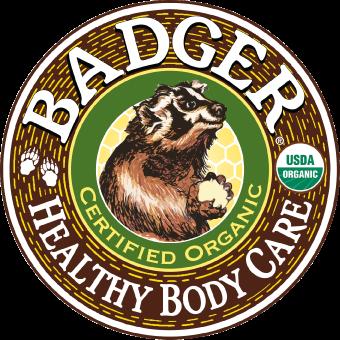 BADGER_ORG-LOGO_HBC_RF.png