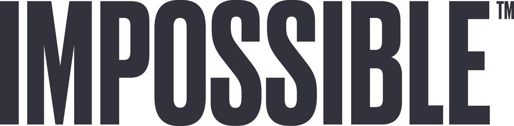 160510_IF_Logo.jpg