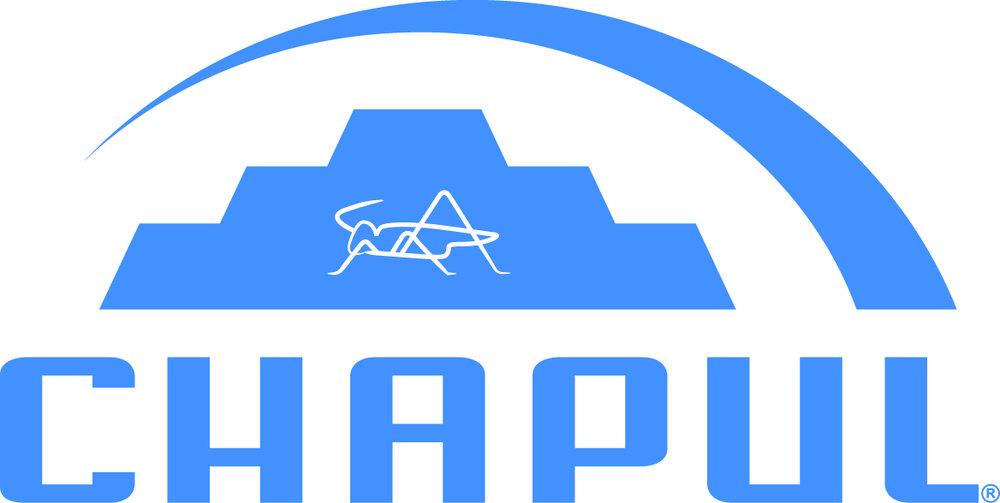 Chapul_Logo_v18_blue.jpg