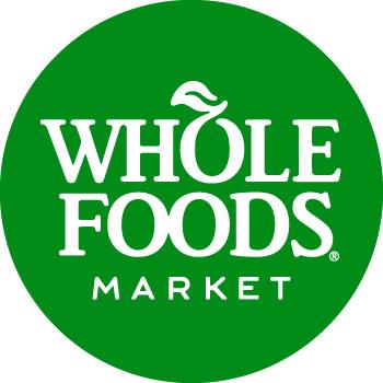 WFM_Logo_Kale_Green_PMS (002).jpg