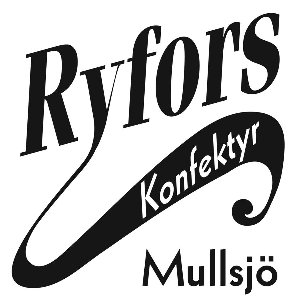Ryfors konfektyrs nya logo.jpg