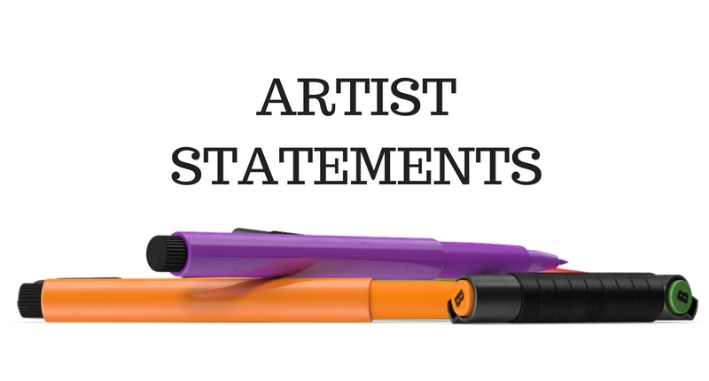 Artist Statments (1).jpg
