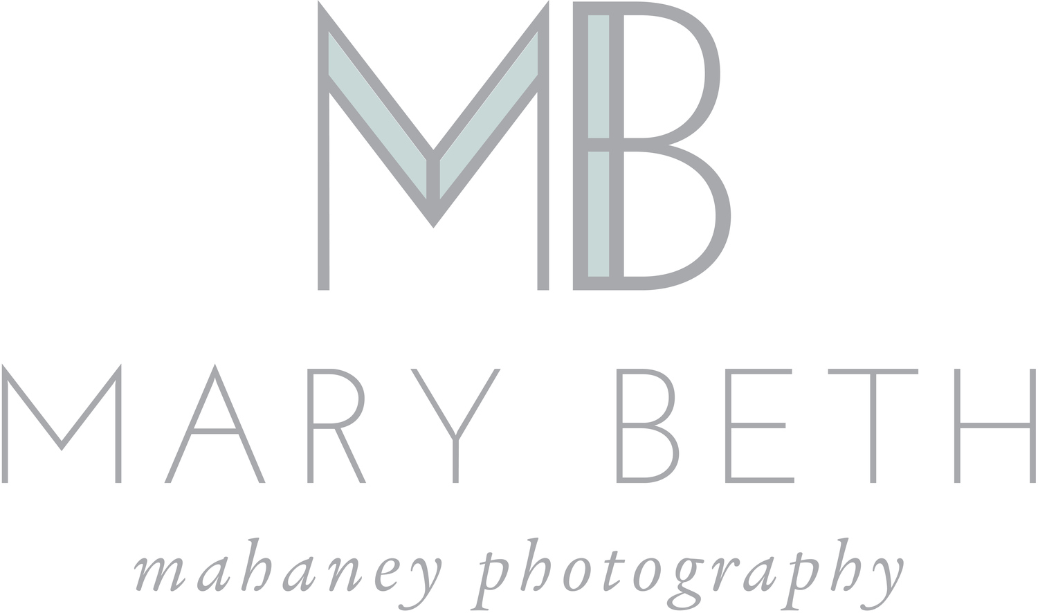 Mary Beth Mahaney Photography Newborn and Senior Photographer