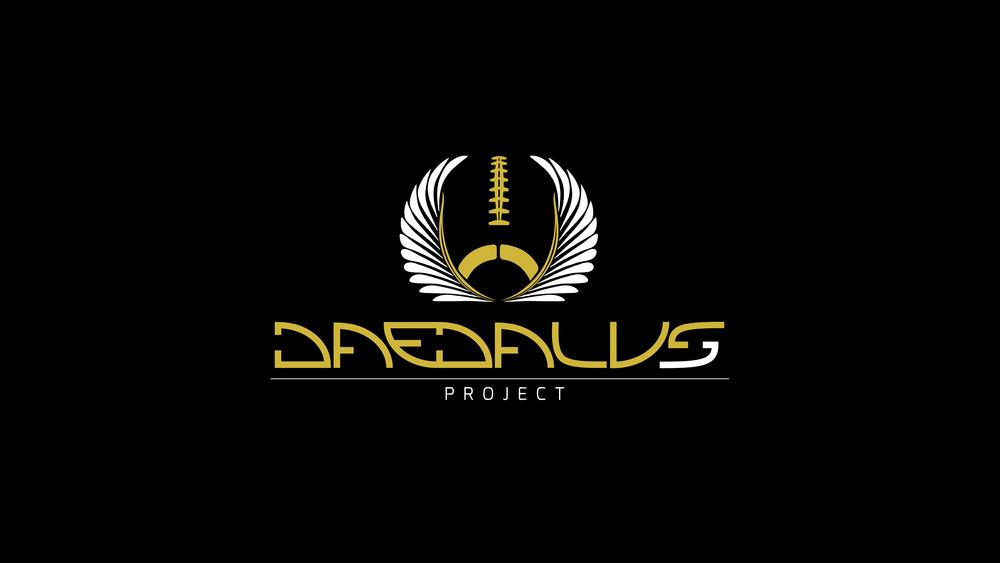 Daedalus_Deck.jpg