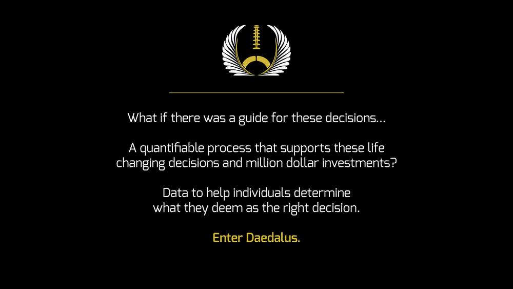 Daedalus_Deck6.jpg