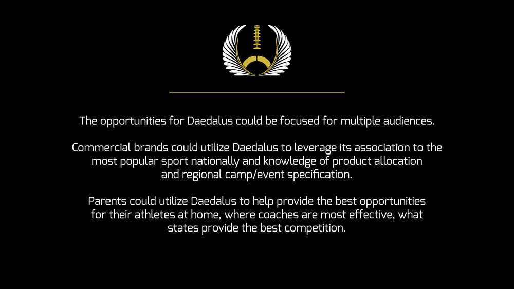 Daedalus_Deck11.jpg